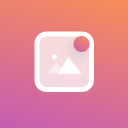 documentation of GS Instagram Portfolio