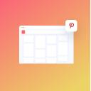 documentation of GS Pinterest Portfolio